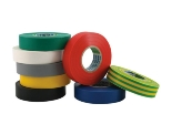 Nitto Electrical Tape